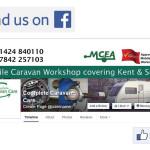Find us on Facebook graphic Jpeg RGB